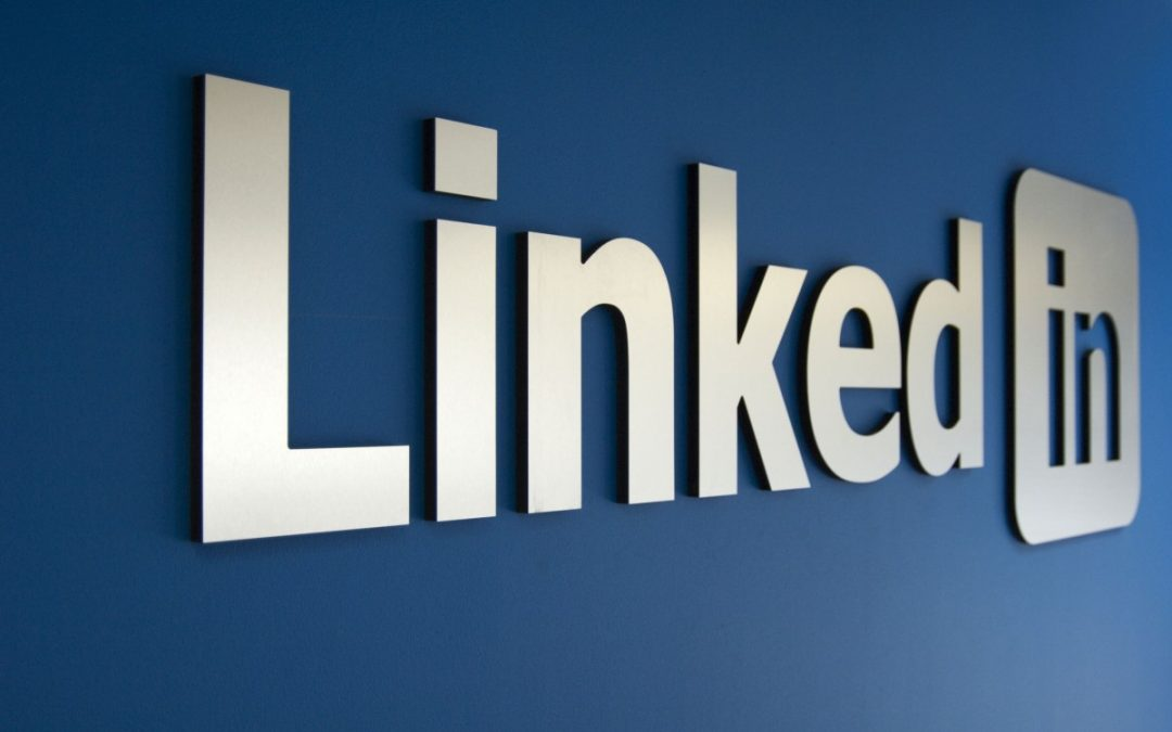 LinkedIn kennisnetwerk Ukarumpa Farm van start